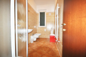 Impero-Hotel-Hotel-varese-3-stelle-beauty-spa-36
