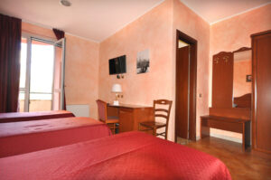 Impero-Hotel-Hotel-varese-3-stelle-beauty-spa-5