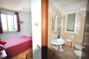 Impero-Hotel-Hotel-varese-3-stelle-beauty-spa-9
