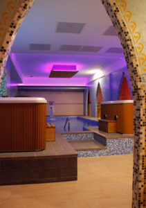 beauty-spa-impero-hotel-varese-3