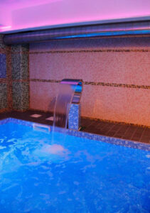 beauty-spa-impero-hotel-varese-7