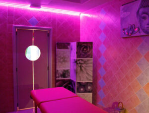 beauty-spa-provincia-varese-confine-2