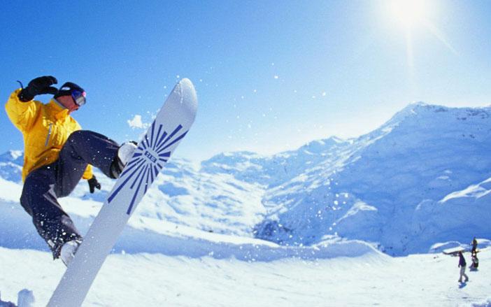 hotel vicino alpi