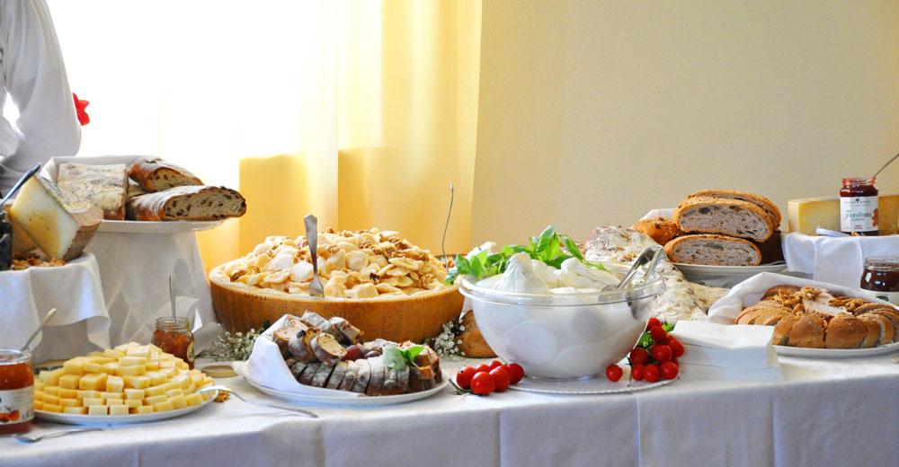 ristoranti matrimonio varese