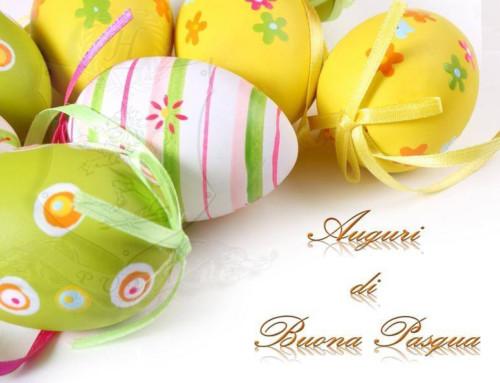 Pranzo di Pasqua Varese e Provincia Como